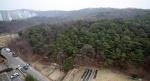 민간공원 개발 이뤄지나…청주 '허파' 구룡공원 운명은