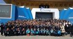 대전·충남재향군인회, 제4회 서해수호의 날 기념 추모식