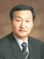 제11대 한국이벤트학회 회장에 정철상 호서대 교수