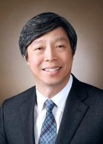 KRISS 박상열 원장, 물질량자문위원회 의장 선출
