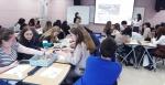 대전시교육청, 원어민 영어보조교사 32명 직무연수