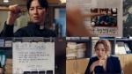 버닝썬·재벌2세 갑질…드라마도 쾌속 현실 반영