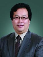 유원대 이규호 교수 '글로벌크라운' 교육부문 대상