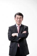 KT CS, 양승규 대표이사 선임