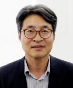 [투데이춘추] 시의적절한 대전시의 '좋은일터' 조성사업