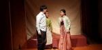 생활연극 '작은 할머니' 6일 대전 무대에…