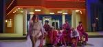 방탄소년단, 美 가수 할시와 타이틀곡…'작은 것들을 위한 시'
