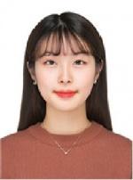 충북대 강유경, 2019 지질공학회 최우수논문상