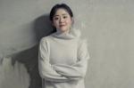 문근영, tvN '유령을 잡아라'로 4년만에 드라마