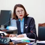 아산시의회 김미영의원, 미혼모·부 및 한부모가족 지원근거 마련