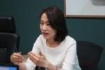 """김수민 의원 """"청년문제 보는 기성세대 관점 변해야"""""""