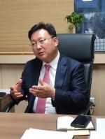 """""""세월호는 적폐결과 … 위기관리 재정비"""""""