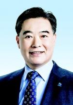 """남진근 """"물순환 선도도시 조성사업… 철저한 계획세워야"""""""