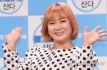 박나래 장기 대세 집권…클립 재생수만 월 400만뷰
