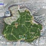 민간특례 '나침반'…매봉공원 도계위 촉각