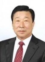 김성태 백운농협 조합장, 중앙회 이사후보자 선출