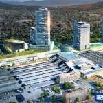 대전 중앙1구역 재개발에 SK건설 수의계약