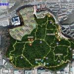 민간특례사업 제동…대전시 재정난 가속