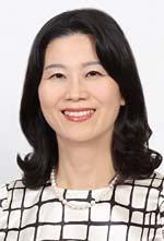 [문화칼럼] CNU창작오페라중점사업의 성공적인 신호탄… 한국오페라 '천생연분'