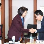 규제자유특구 세종 충북 선정… 대전 충남은 탈락