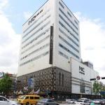 대전 둔산NC쇼핑센터, 오피스텔 430가구 임대주택 방향 선회