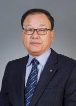 감곡농협 권태화 조합장, 전국복숭아생산자회장