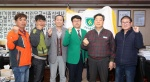 태안군 '지역자율방재단' 인원 확대