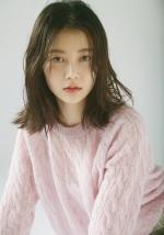 '하트시그널2' 임현주, 배우로…화이브라더스와 전속계약