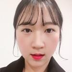 [기자수첩] 대전지역 원로 문인들께 바란다