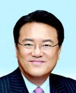 정진석, 세월호 발언 논란 사과