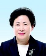 """""""정부 행정기관 통신망 이원화"""""""