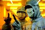 미세먼지·미래 에너지 해법 찾는 궁극의 '케미스트리'