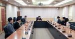한밭대 제39회 장애인의 날… 간담회·행사 개최