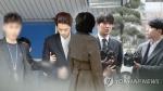 정준영 단톡방서 '집단성폭행' 정황…경찰, 음성·사진파일 확보