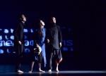 춤의 갈망… 대전시립무용단 25일 '청춘, 춤꾼들의 무대'
