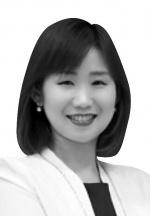 [투데이춘추] 애덤 그랜트 교수의 생산성 높이는 비결