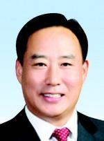 어기구 의원, 중소기업 창업 지원법 대표발의