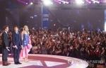 '어벤져스:엔드게임' 예매량 200만장 육박…흥행 광풍 조짐