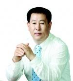 장승재 도의원, 메지골선 확포장 설계비 확보