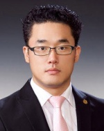 단양중학교 김병두 교사, 대한민국 환경대상 '영예'
