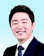 강훈식 의원, 강사법 고등교육법 개정안 발의