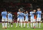 맨시티, 맨체스터 더비 2-0 완승…다시 승점1차로 선두