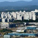 2030년 인구 80만 세종시… 수도권 전입인구 확장은 숙제