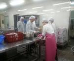 대전서부 초·중 급식위생점검