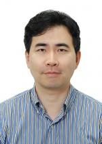 KAIST 김성용 교수, 전세계 해양경계류 연구팀 운영위원 선출