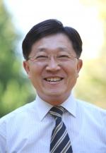 한국기초과학지원연구원 신임 원장에 신형식 교수