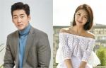 윤계상-하지원, JTBC 금토극 '초콜릿'으로 호흡