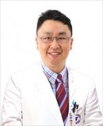 단국대병원 우승훈 교수 다인 선도연구자상 수상