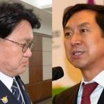 황운하 대전경찰청장-검찰 갈등 격화