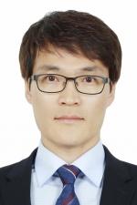 대전도시철도공사 한대현 토목시공기술사 합격